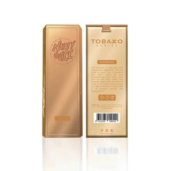 Bronze_Blend_by_Nasty_Juice_Tobacco_Series_E-Liquid_1024x1024