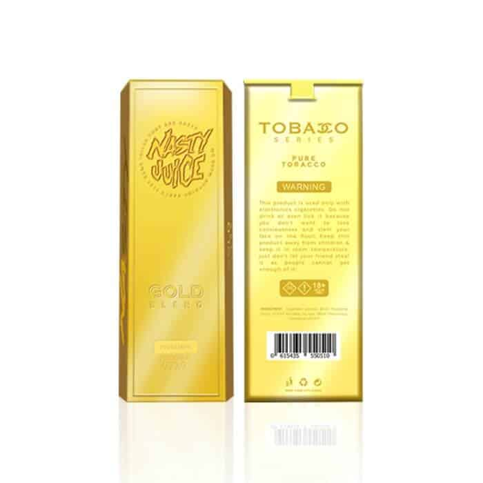 Gold_Blend_by_Nasty_Juice_Tobacco_Series_E-Liquid_1024x1024