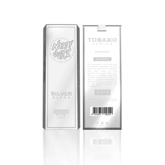 Silver_Blend_by_Nasty_Juice_Tobacco_Series_E-Liquid_1024x1024